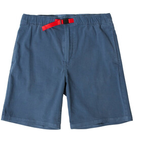 Topo Designs Mountain Shorts Men navy